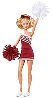 Коллекционная кукла Барби Университет Арканзас - Barbie Collector University of Arkansas
