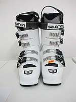 Лижні черевики Salomon XB-60