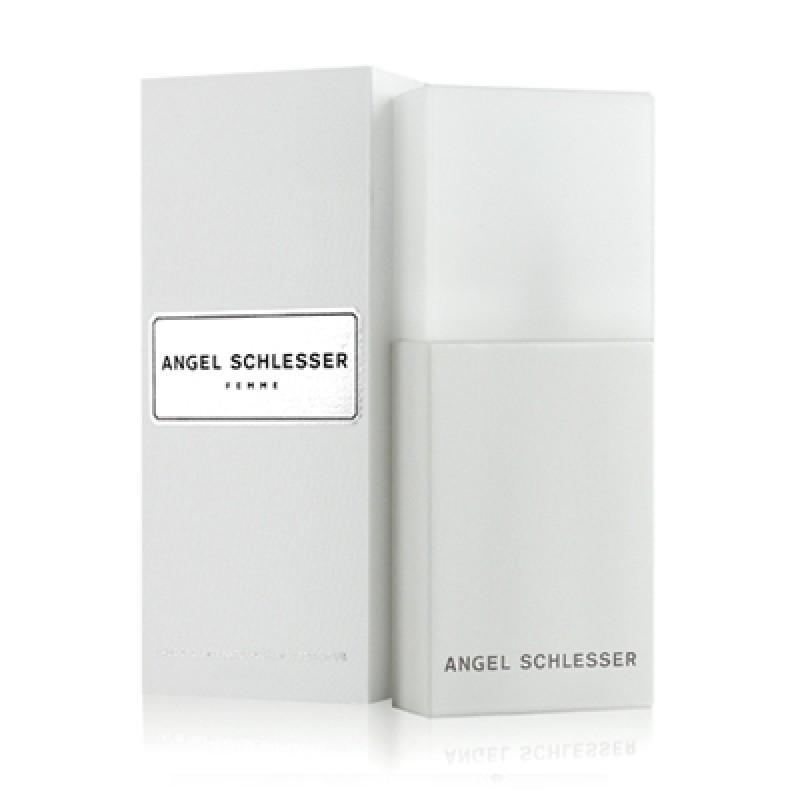 Наливная парфюмерия  №65 (тип запаха Femme) Реплика