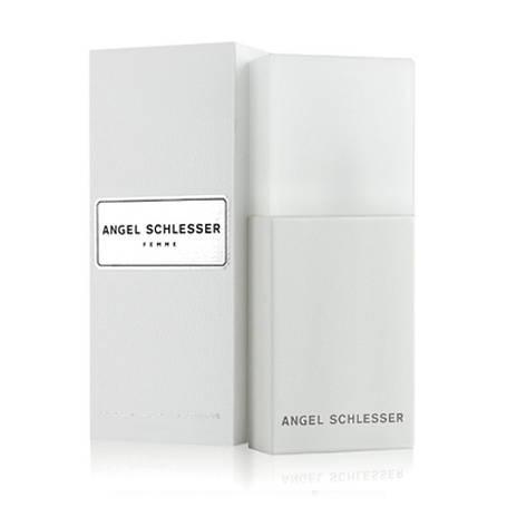 Наливная парфюмерия  №65 (тип запаха Femme) Реплика, фото 2