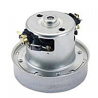 Двигатель для пылесосов LG аналог VMC420E5