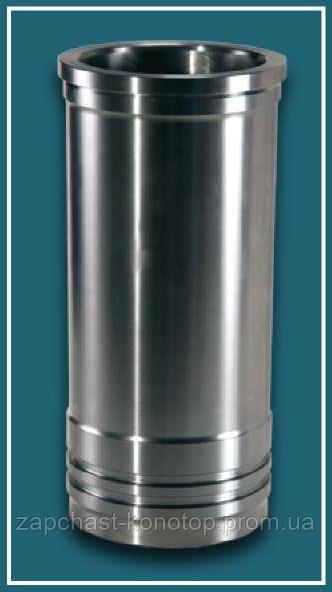 Гильза Д-160 145 мм