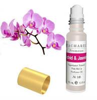 Парфюмерный концентрат версия аромата Promesse Сacharel нота Orchid & Jasmine - 15 мл