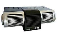 ZENET Ионный очиститель воздуха с  ультрафиолетовой лампой Zenet XJ-2100