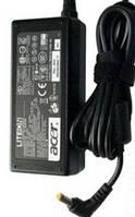 ЗП для NOTEBOOK Acer (PA-1400-04) 19V2.15A (5.5*1.7MM)
