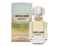 Наливная парфюмерия ТМ EVIS.  №89 (тип запаха R. Cavalli Paradiso) , фото 1