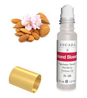S * Escada (Almond Blossom) - 15 мл композит в роллоне