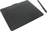 Графический планшет Wacom Intuos Art S (CTH-490AK-N)