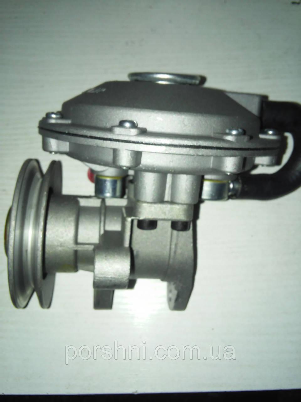 Вакуум    тормозов  Ford Sieera  2.3 D.  AG3510-BB   N: 6122312