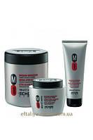M1 Маска для окрашенных волос ECHOSLINE