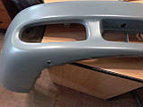 Запчасти кузова производителя Klokkerholm, фото 2