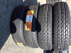 Шины для грузовика 195/70R15C TR645