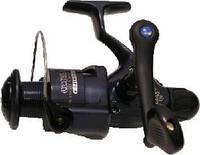 Рыболовная катушка Cobra( Кобра )СВ 540, товары для рыбалки, безынерционная