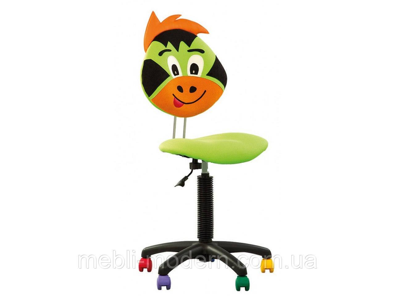 Кресло детское BOB GTS PL55