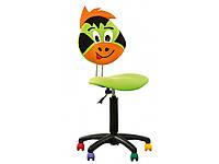 Кресло детское BOB GTS PL55, фото 1