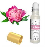 Парфюмерное масло (188) версия аромата Кельвин Кляйн Euphoria Blossom - 15 мл композит в роллоне