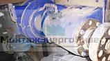 Насос Х 45/31-Е-С, фото 2