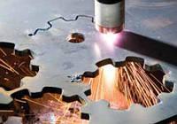 Плазменная резка металла с помощью станка с ЧПУ,  раскрой листового металла,  услуги плазменной резки с ЧПУ