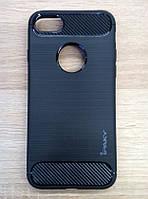 Силиконовый чехол для iPhone 7 (4.7) iPaky