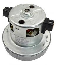 Двигатель для пылесоса LG, аналог YDC01-8