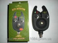 Сигнализатор электронный Golden Catch S-10, товары для рыбалки, сигнализатор