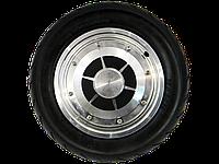 Мотор колесо для гироборда 10 дюймов HDH-MW01