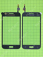 Сенсор Samsung Core Prime Duos G360H Оригинал Китай Серый