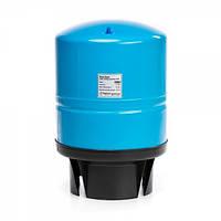 Накопительный бак Kaplya SPT-140W - 40 литров