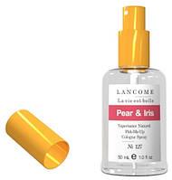 La vie est belle * Lancome (Pear & Iris) - 50 мл духи
