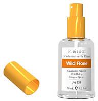 Духи 50 мл (134) версия аромата Нина Риччи Mademoiselle Ricci