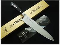 Tojiro Gyuto Chef F-808 210мм