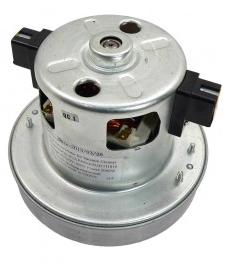 Двигатели для пылесосов LG, аналог YDC01-8-1