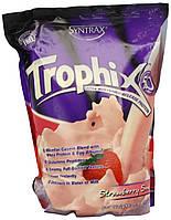 Протеин Syntrax Trophix 5.0 (2.27 кг)