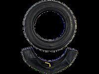 Покрышка +камера на 10 дюймов HDH-W10