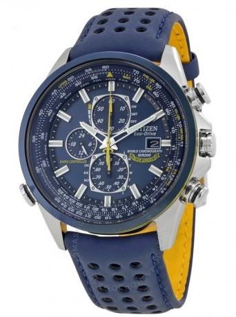 Мужские часы Citizen  AT8020-03L