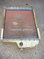 Радиатор МТЗ, 70У-1301010