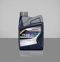 Multipurpose Gear Oil GL 4 SAE 75W-90 PENNASOL (1л) Масло трансмиссионное