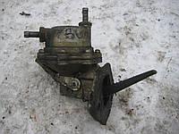 Бензонасос механический Волга ГАЗ 21