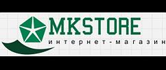 Презентационный ролик интернет-магазина mkstore.