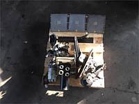 Силовое Гидравлическое Оборудование (Гидравлические Фитинги, Распределители) Liebherr 566 Orbitrol Тормозной Клапан