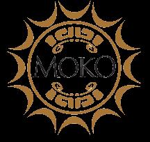 Мойки кухонные MOKO Италия