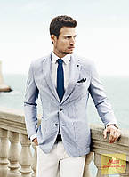 Forecast мужская одежда