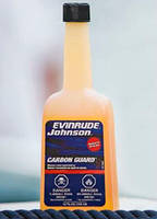 BRP CARBON GUARD 12 OZ Топливная добавка 775629 0,36 л