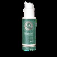 """Ночной крем для лица """"Шэмэтэй Питание""""-ухаживающий ,способствует  обновлению и разглаживанию кожи (50мл)"""