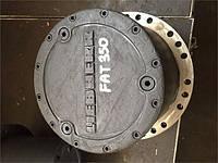 Понижающие Редукторы (Бортовые Редукторы) Liebherr 904/914/924 Понижающие Редукторы (Бортовые Редукторы) Fat 350, фото 1