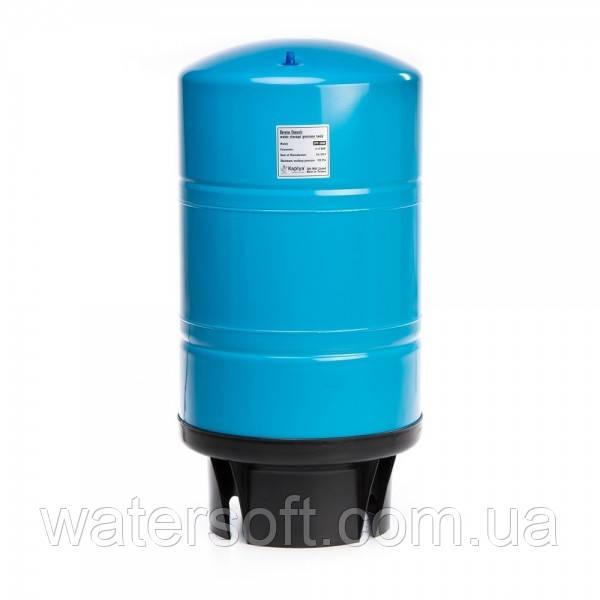 Накопичувальний бак Kaplya SPT-200W - 70 літрів