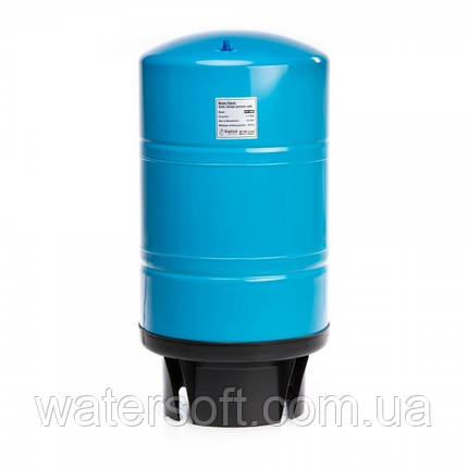 Накопичувальний бак Kaplya SPT-200W - 70 літрів, фото 2