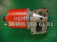 Масляный фильтр МТЗ-80, 240-1404010А-01, фото 1