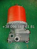 Масляний фільтр МТЗ-80, 240-1404010А-01, фото 2