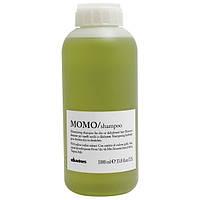 Шампунь для глубокого увлажнения волос DAVINES MOMO 1000 мл